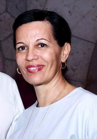 Emmanuelle Llop - DR