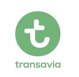 Transavia : vols entre Paris-Orly et Vérone dès le 21 février 2015