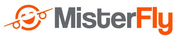 MisterFly signe avec Leclerc Voyages