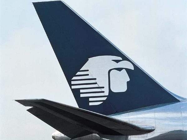 Photo : Aeromexico