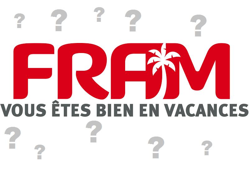 Quelle sera la décision du Tribunal de Commerce de Toulouse mercredi 25 novembre, prend-il une décision ? des centaines de salariés attendent, l'angoisse au ventre… - Photo DR