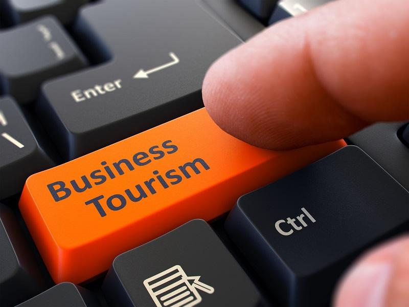 La mutualisation pour les voyages d'affaires - (c) Fotolia - tashatuvango