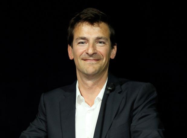 Reprise de FRAM : LBO France Karavel remporte la mise