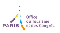 Attentats de paris les taux d 39 occupation des h tels - Office du tourisme canadien a paris ...