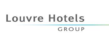 Louvre Hotels Group lance une formation internationale pour ses directeurs d'hôtels