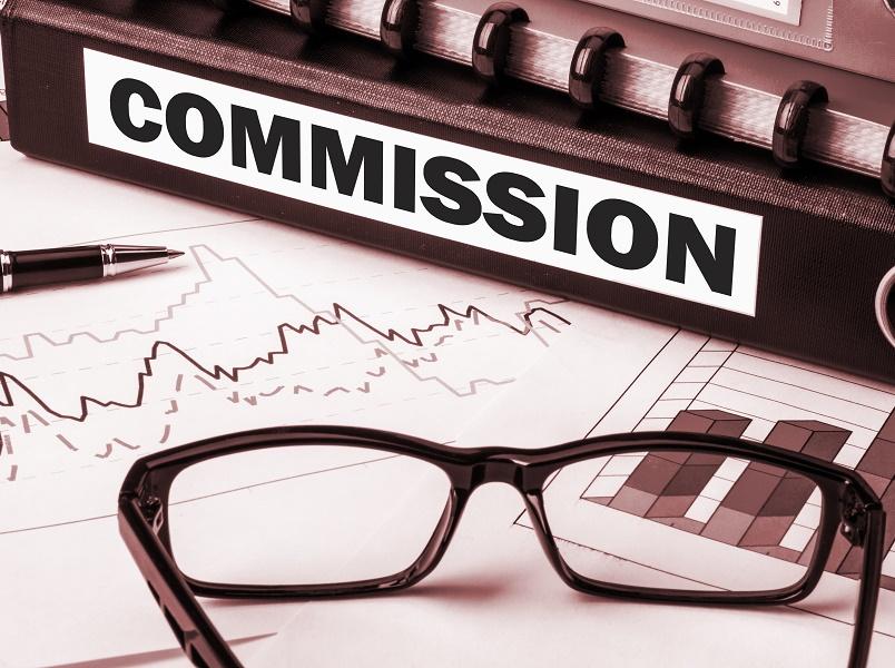 Les commissions sont au cœur des préoccupations de Selectour Afat actuellement - Photo : cacaroot-Fotolia.com