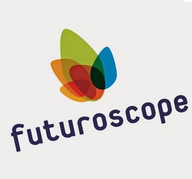 Futuroscope : des réductions pour les groupes d'au moins 20 personnes