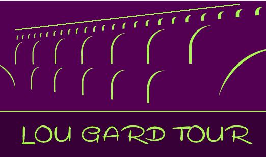 L'agence Lou Gard Tour combine Languedoc et la Provence pour les tour-opérateurs Chinois