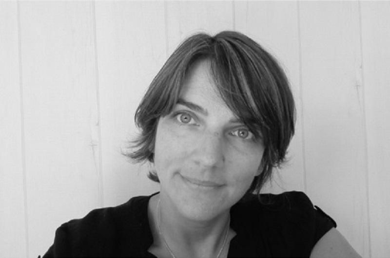 Aurélia Gautier, responsable production AmériGo