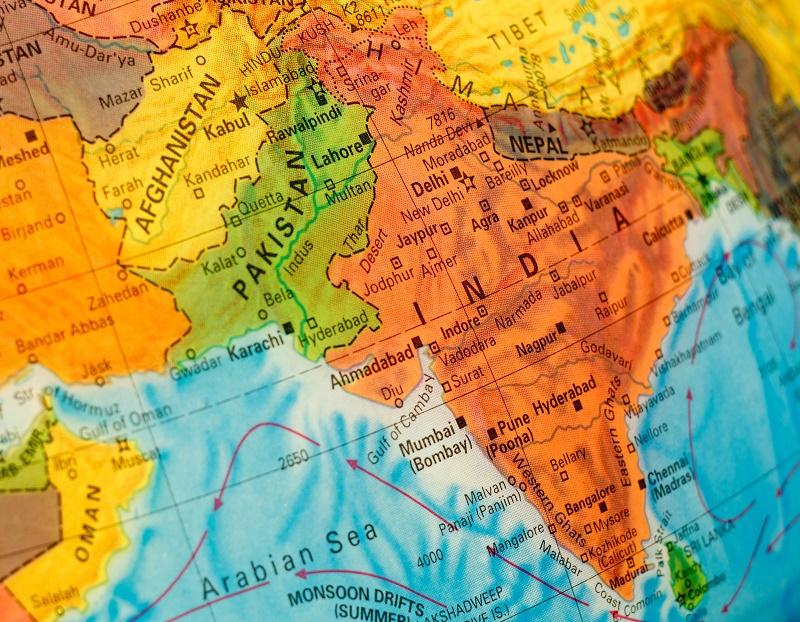Nous présentons ici pour chaque opérateur les circuits que nous qualifierons de « base » pour un tour du Rajasthan © twixx - Fotolia.com