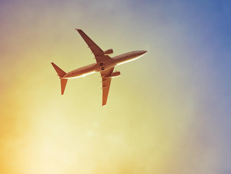Plusieurs voyagsites proposeront le transport sur Air France et Air India - © magann - Fotolia.com