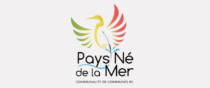 Vendée : 4 OT se regroupent pour créer un Office de Tourisme intercommunal