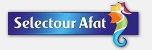 Selectour Afat : baisse des activités TO et Transports sur les 10 premiers mois de 2015