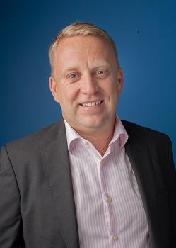 James Wyndham est nouveau DG de l'Emirates One&Only Resorts Wolgan Valley - Photo DR