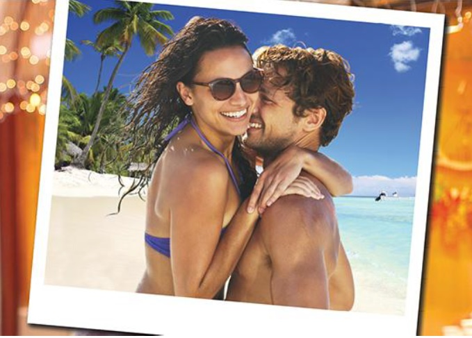 Clubs Lookea : Look Voyages ouvre les early bookings pour l'été 2016
