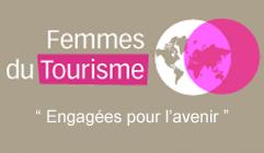 """Trophée Femmes du Tourisme 2016 : l'association veut mettre """"le pied à l'étrier"""" à une étudiante en Master 2"""