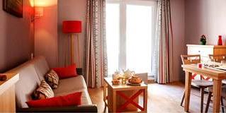 Alsace : Pierre & Vacances inaugure une résidence à Colmar