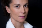 Nathalie Stubler deviendra PDG de Transavia France en février 2016 - Photo DR
