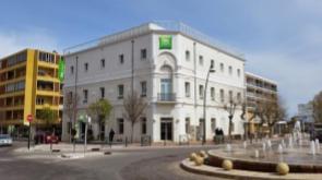 L'Hôtel Ibis Styles Hyères Centre Gare ouvre ses portes en janvier