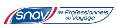 Attentats de Paris : le SNAV salue les dispositifs de l'Etat pour accompagner les entreprises