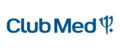 """Club Méditerranée connecte ses collaborateurs à """"Facebook at Work"""""""