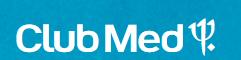 Club Med : le patron de Fosun a disparu !