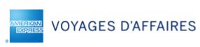 American Express Voyages d'Affaires : l'EVP se déroulera sur une journée