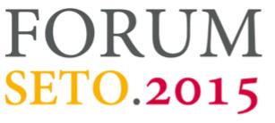 Le Forum du SETO s'ouvre demain à Lyon
