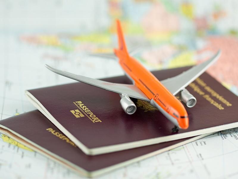 Les compagnies aériennes ont de plus en plus tendance à proposer des séjours packagés sur leurs destinations à leur clientèle - Photo : Unclesam-Fotolia.com