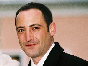Nicolas Francfort est le nouveau DG de l'Office de Tourisme de Samoëns - Photo DR
