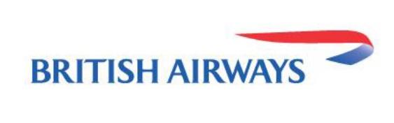 British Airways renforce sa desserte de Shanghai en 2016