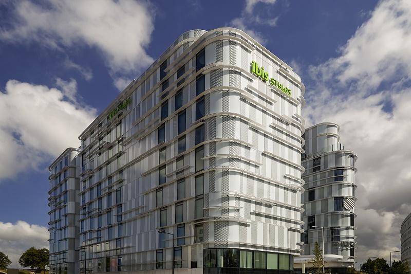 Paris CDG : Accor inaugure sa 500 000ème chambre dans le monde
