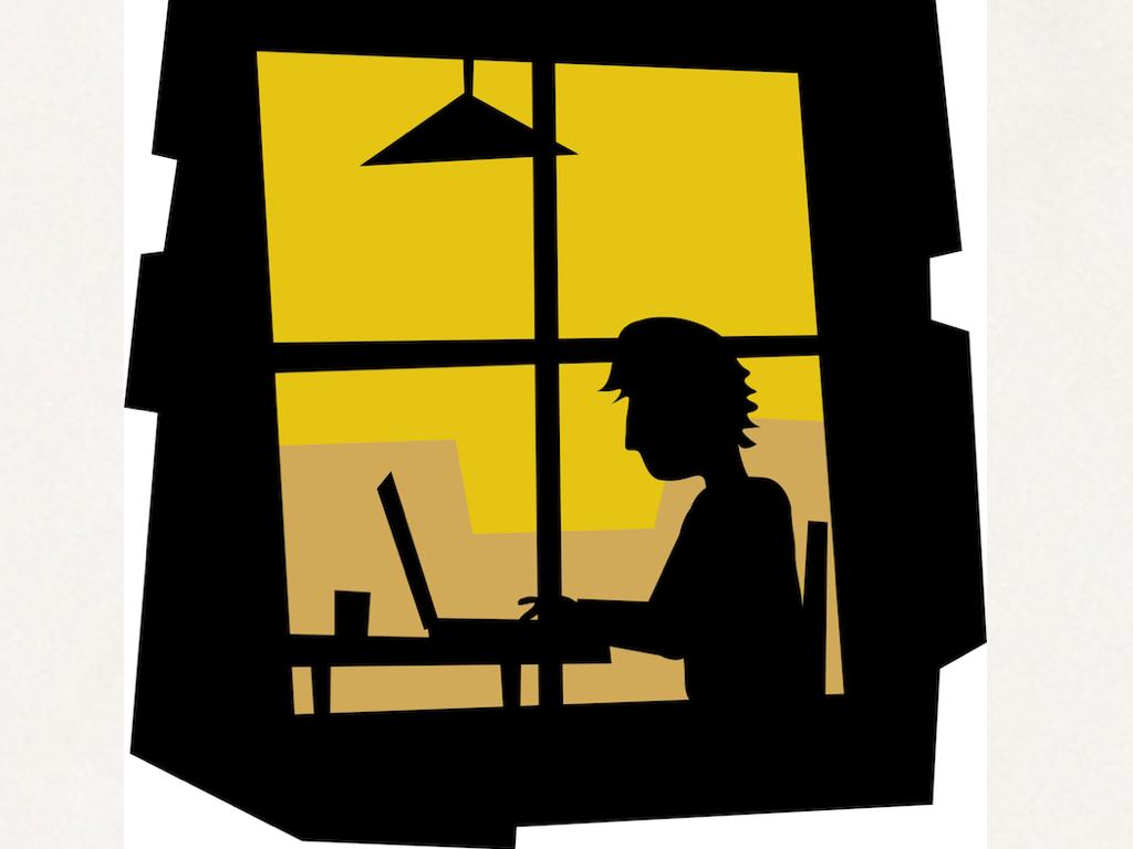 """Seule inconnue encore, comment ces """"travailleurs"""" vont-ils pouvoir exercer ? Quelles formes juridiques pour eux… et pour leurs employeurs d'ailleurs ? © wickerwood - Fotolia.com"""