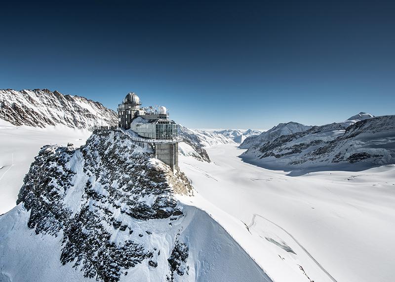 Suisse : bon à savoir pour les agences de voyage