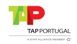 TAP Portugal et Azul en code share