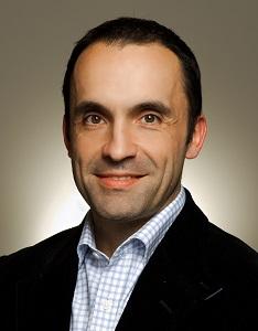 C'est un expatrié de Kuoni France, Nicolas Delord, qui prend à Londres la direction du hub en charge des achats Asie - Photo DR