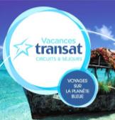 Vacances Transat lance une offre primo