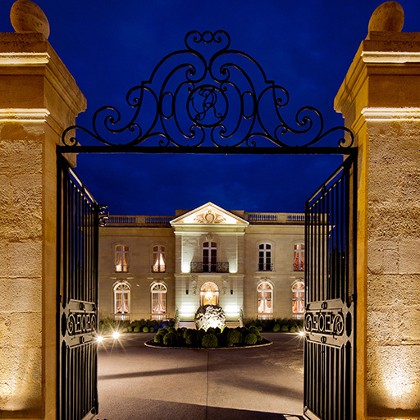 5 new Relais & Chateaux Hotels in France