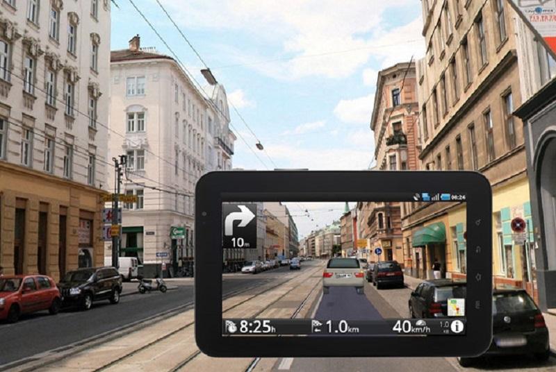 CES 2016 : Comment la réalité augmentée peut-elle façonner le voyage ?