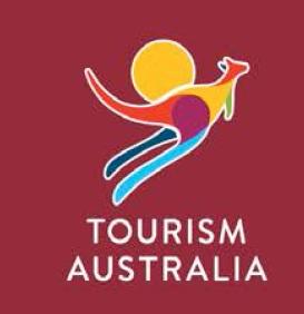 Tourism Australia organise un workshop à Lille et à Marseille