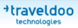 Traveldoo : Stéphane Donders nommé CEO