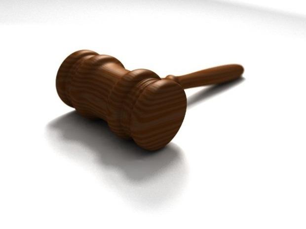 Le 13 mai 2014, la cour d'appel de Toulouse a condamné in solidum le voyagiste, l'assureur et l'organisateur de la croisière à payer une provision à valoir sur l'indemnisation du préjudice de la victime. Le 9 décembre dernier la Cour de cassation a validé l'arrêt d'appel - DR