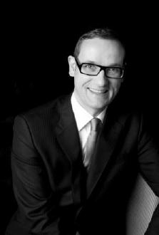 Philippe Zuber est le nouveau patron de One&Only Resorts - photo DR