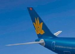 ANA, futur actionnaire de Vietnam Airlines ?