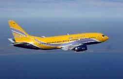 ASL Airlines reliera Paris CDG à Calvi cet été