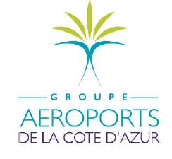 Aéroports de la Côte d'Azur : 2015, année record pour l'aviation d'affaires