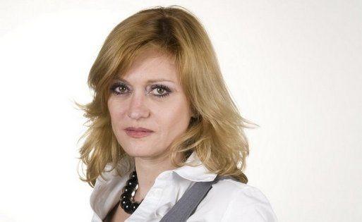 Carrefour Voyages : Isabelle Cordier serait sur le départ