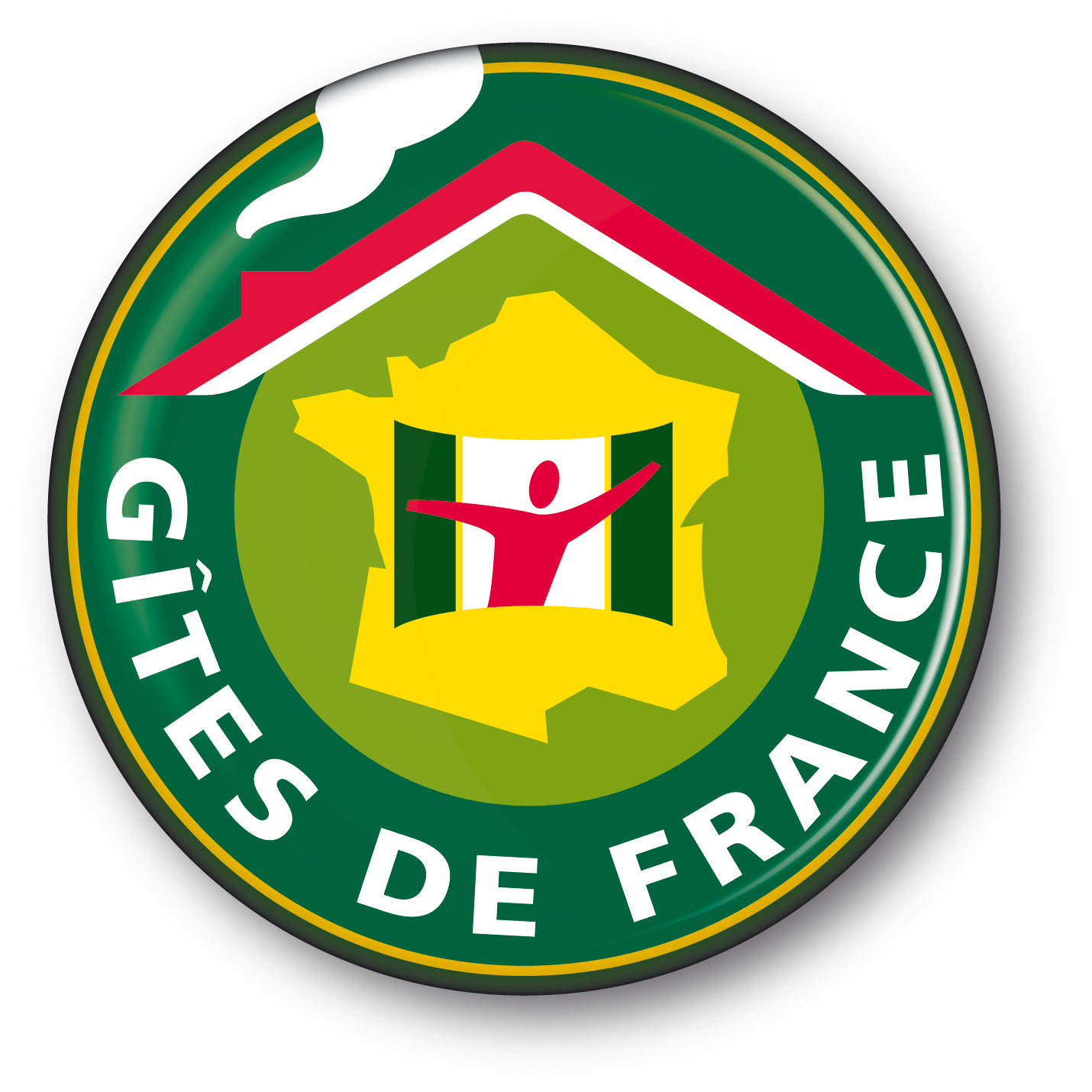 Gîtes de France développe un partenariat avec les Comités d'Entreprise