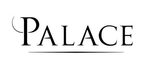 Distinction Palace : la nouvelle commission installée depuis le 14 janvier 2016