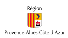 PACA : Jean-Pierre Colin en charge de la promotion touristique au Conseil Régional